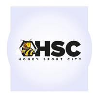 hsc-sport