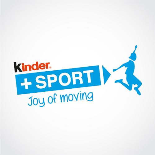 kinder+sport
