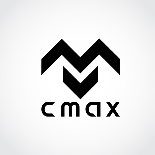 logo-cmax