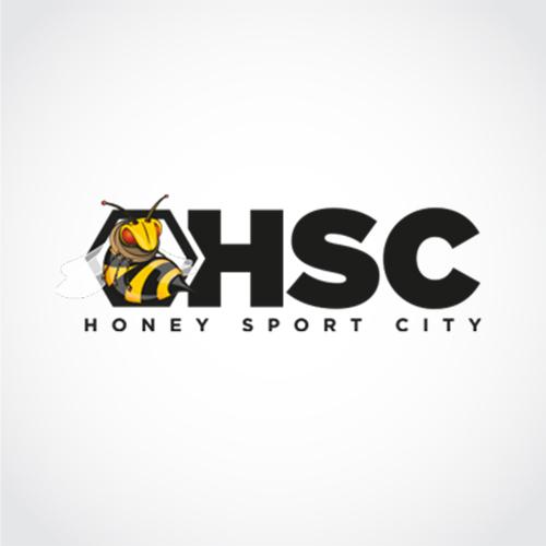 logo-honeysportcity