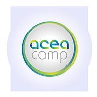 logo-nuovo-aceacamp