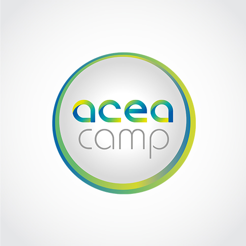 nuovo-logo-aceacamp