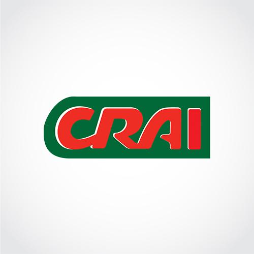 crai partner carlton myers